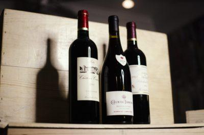 Copy of Wine 1