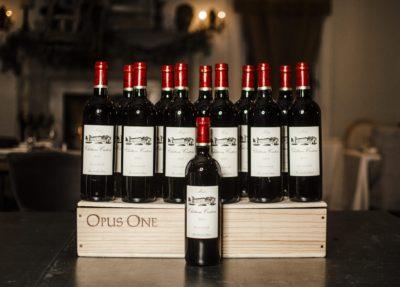 Copy of Wine 12 Set