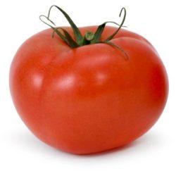 128674 beef steak tomato