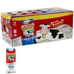 238023 milk 1percent organic kids