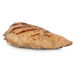 326281 chicken filet ckd sous vied