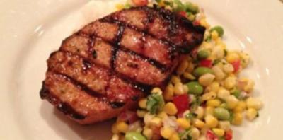 Fresh Humanely Raised Pork Niman Ranch