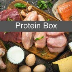 protein box onetime order 1