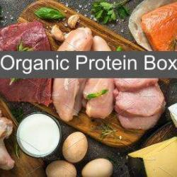 protein box onetime order 2