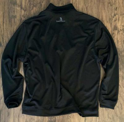 Chateau long Sleeve Pull over